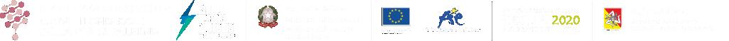 ITS Volta Palermo Logo